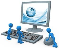 Компютърни услуги- 089/6662580